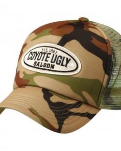 Camouflage_Truck_4b3005c4b1c41-750x750