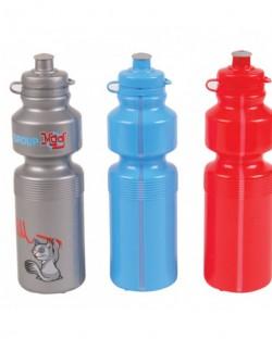 Drink_Bottle_4b5646b30d699-750x750
