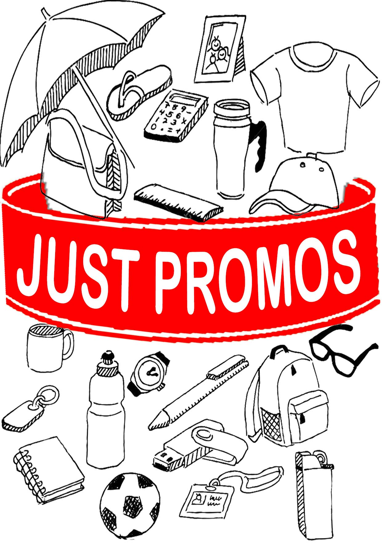 Just Promo