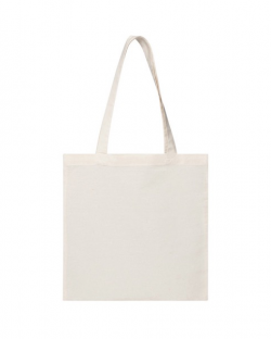 Light-weight Canvas Tote Bag