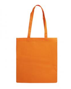 Non-woven PP Shopping Bag