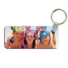 105995 - Keychain
