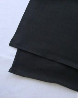 120210015343_black