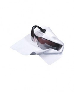 171680 - Glasses Cleaning Cloth