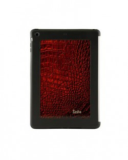 177417 - SwitchCase iPad Air Cover - Grip