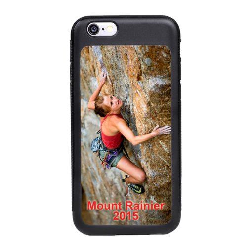177423 - SwitchCase iPhone 6Plus  6S Plus - Grip