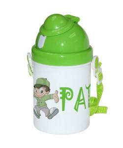 3814-poly-mug-kids-plastic-sippy-cup-drink-bottle11