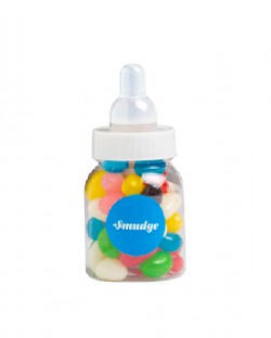 CC065A - Baby Bottle Jelly Beans