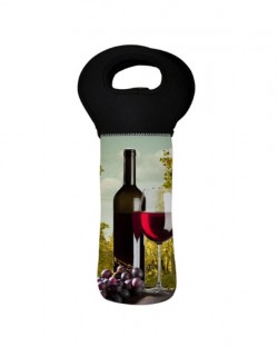 wm_3162011-wine-cooler-bags