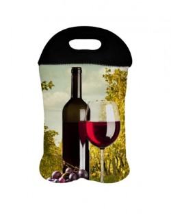 wm_3162023-wine-cooler-bags