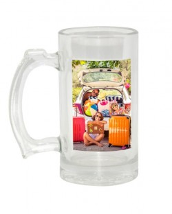 wm_3774014-glass-beer-stein-16oz-w-white-patch